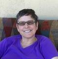 Sheila Steplar photo