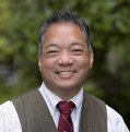 Fred J. Kuo photo