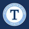 Trinity M Soccer