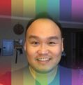 Michael T. Nguyen photo