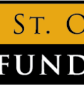 The St. Olaf Fund