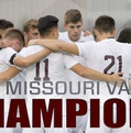 Missouri State Men's Soccer photo