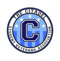 Citadel Student Veterans Association photo