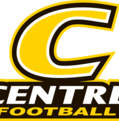 Centre Football photo