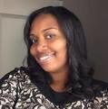 Ebony Franklin photo