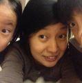 Juhyun Lim photo