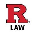 Rutgers Law photo