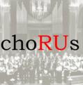 Rutgers University Chorus - Newark photo