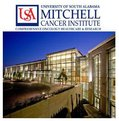 USA Mitchell Cancer Institute  photo