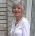 Lillian Cole photo