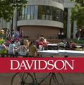 Davidson College Dining Services photo