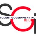 SGI Senior Senator