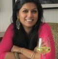 Rhea Rakshit photo