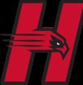 Hawk Nation Club