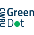 CWRU Green Dot photo