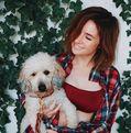 Emma Downey photo