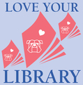 Friends of the Library & Archives photo