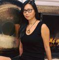 Glendy Yeung photo