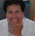 Susan Bullock photo