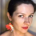 Silka Schreiber photo