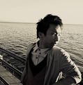Eric Mok photo