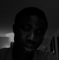 Pape Diop photo