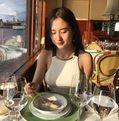 Quinnie Yuzhu Xiang photo