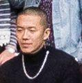 Shaonan Xi photo