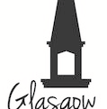 First Church of the Nazarene of Glasgow photo