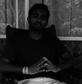 Vishnu Venkatesh photo