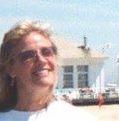 Nancy Worthington Bowman photo