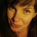 Michelle Eileen photo