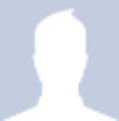 Andrew Johnson photo