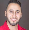 Aladdin Khattab photo