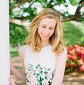Megan Caron photo
