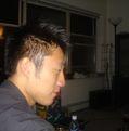 Jaime Chou photo