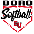Edinboro University Softball photo