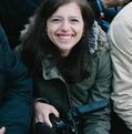 Cimela Kidonakis photo