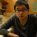 Yan Chen photo