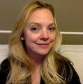 Hilary Amoss photo