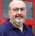 Bil Kerrigan photo
