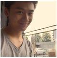Keane Wu photo