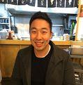 Derek JunYoung Chang photo