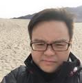 Peter Tseng photo