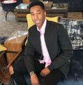 Dexter Canton photo
