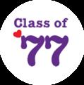 Thumb avatar class of 1977