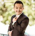 Brian Chi Zhang photo