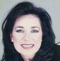 Nancy VanDermark Shaw photo