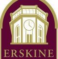Erskine College photo
