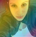 Laura Vanaria photo